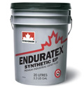 Enduratex™ Synthetic EP