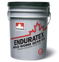 Enduratex™ Mild WG Oil